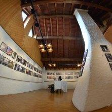 Galerie du Pressoir