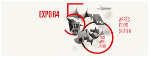 expo64-50