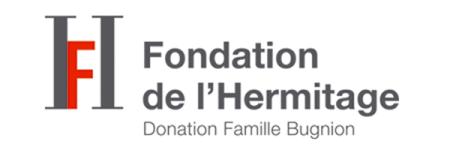 hermitage-600-200