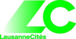 Logo LC New - 2016