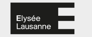 logo_elysee