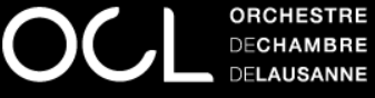 logo_ocl